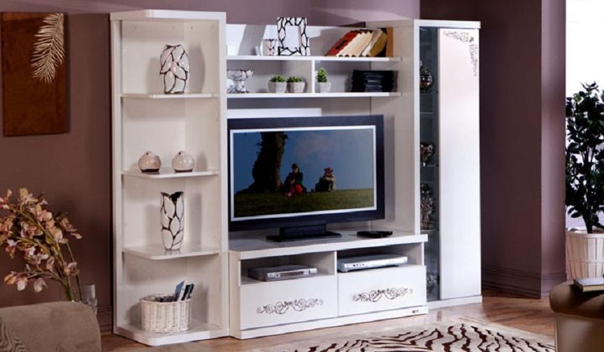 2014-mondi-televizyon-üniteleri-2014-.jpg
