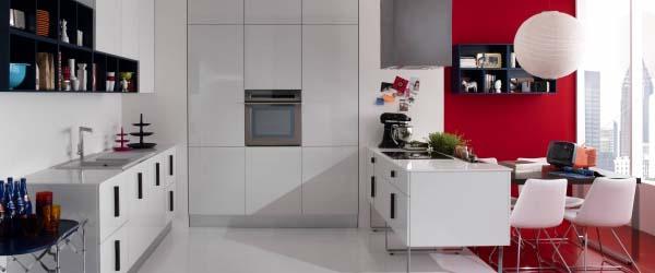 2014-mutfak-dekorasyon-ornekleri-jpg.26932 Renkli Mutfak Modelleri İle Modern Mutfak Görünümleri Melekler Mekanı Forum