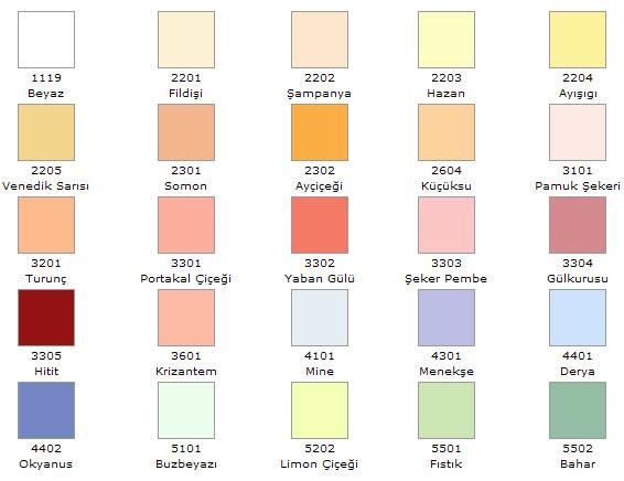 2014-renk-kataloğu-Dizaynları.jpg