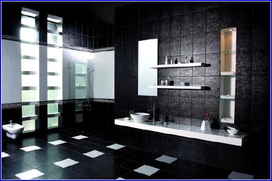 2014-siyah-banyo-seramikleri.jpg