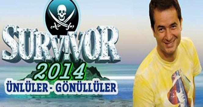 2014-survivor.jpg