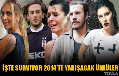 2014-survivor-ünlüler.jpg