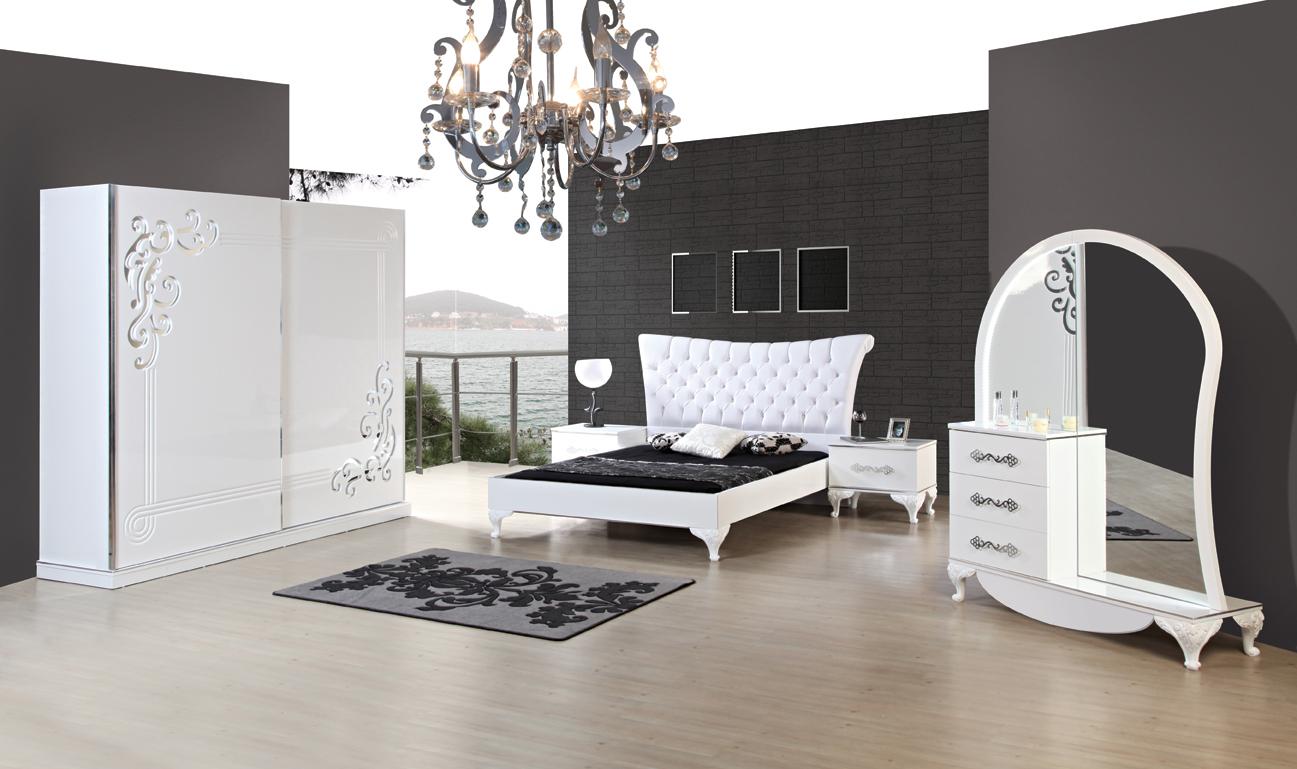 2014-Yatak-Odası-Halı-Modelleri-Fotoları.jpg