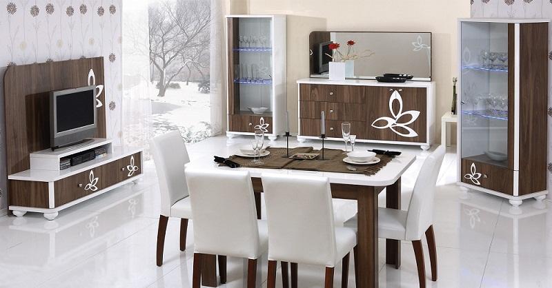 2014-yemek-masası-modelleri-.jpg