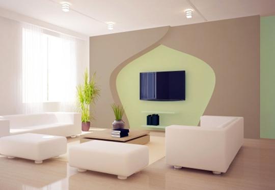 2014-Yeni-Salon-Duvar-Boyası-Örnekleri-2.jpg