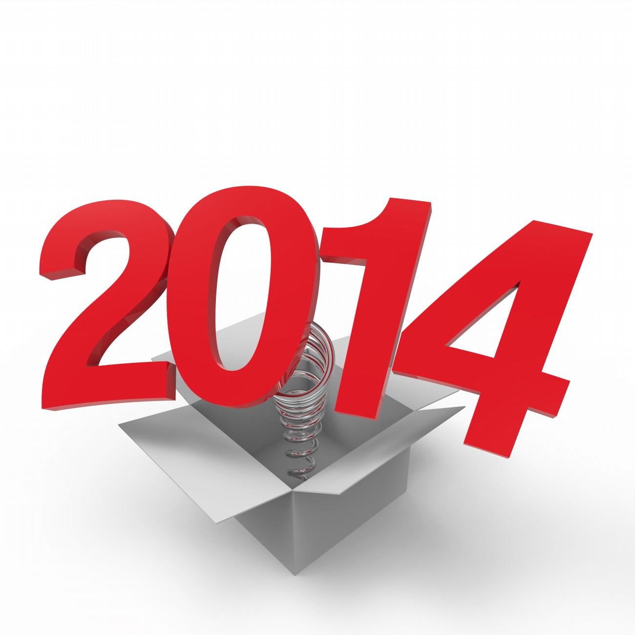 2014-yılbaşı-bursa.jpg