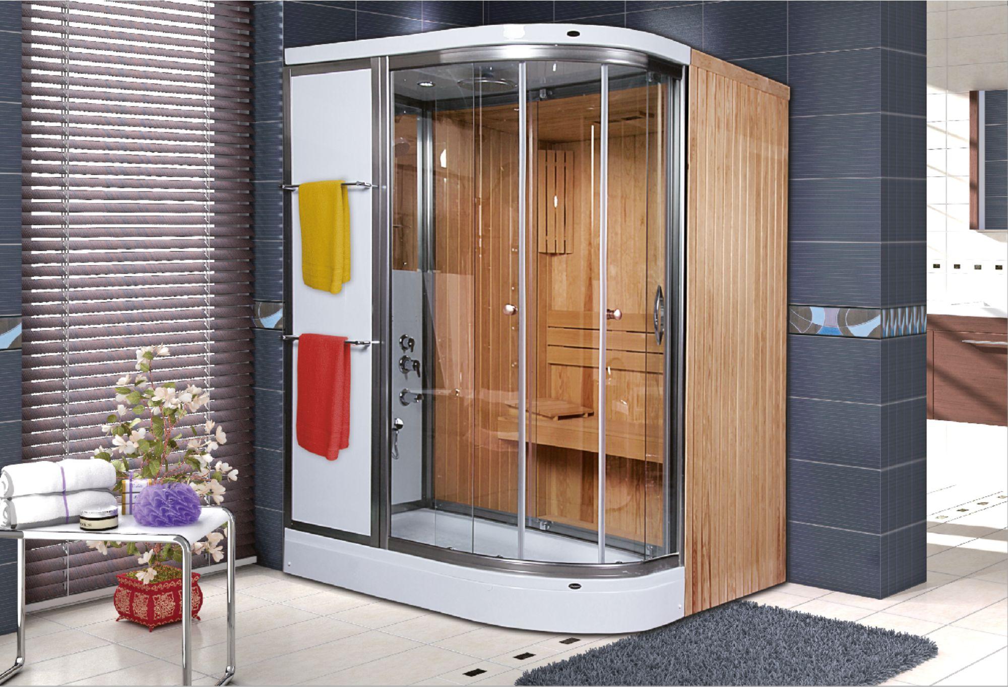 201479153551_sw56001_alonza_compact_sauna_sistem_1-jpg.78848 Sauna kabin modelleriyle keyifli banyo saatleri Melekler Mekanı Forum