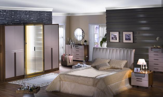 2015-02-13 12_43_45-Cordoba Yatak Odası Takımı - Bellona Mobilya.png