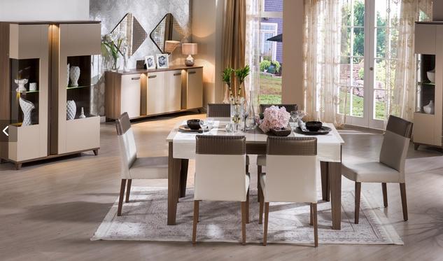 2015-02-23 11_34_02-Style Yemek Odası Takımı - Bellona Mobilya.png