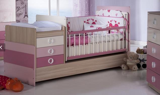 2015-02-24 11_56_11-Portivo Bebek Odası - Pembe - Bellona Mobilya.png