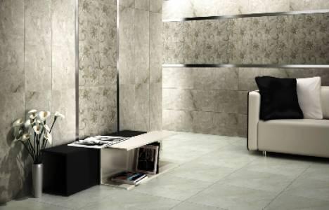 2015-2016-banyo-duvar-seramik-modelleri.jpg