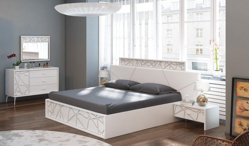 2015-alfemo-yatak-odası-resimleri.jpg