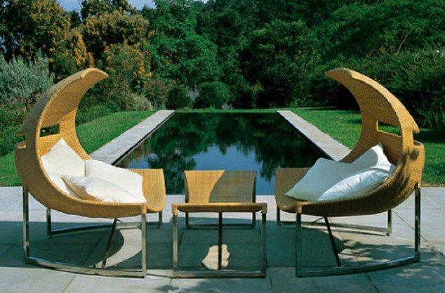 2015-bahçe-mobilya-örnekleri.jpeg