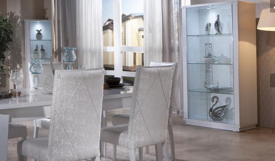 2015-bellona-juliet-yemek-odasi-takimlari-.png
