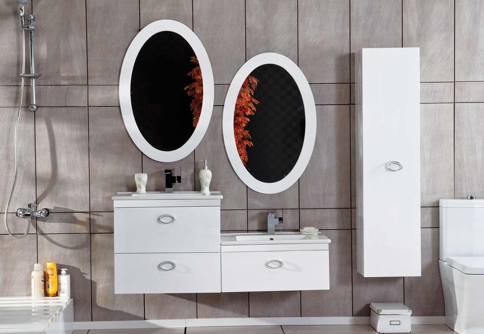 2015-beyaz-banyo-dolap-resimleri.jpg