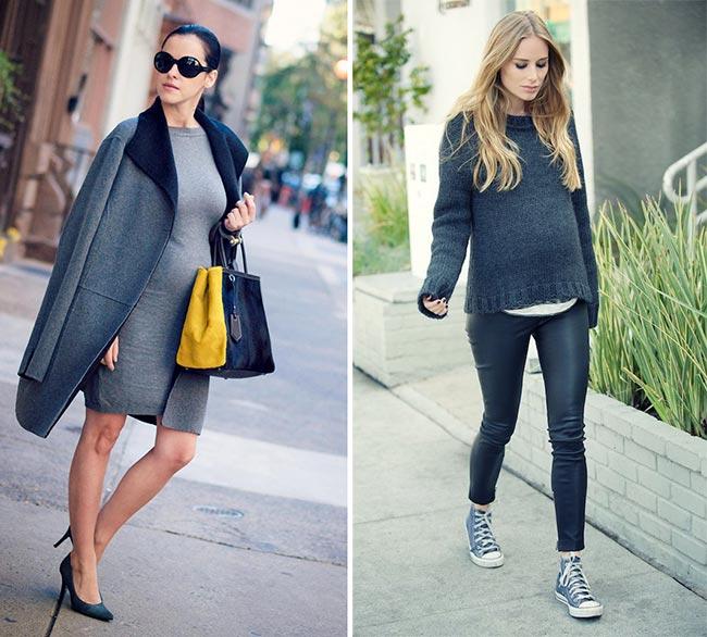 2015-moda-hamile-giyim-1.jpg