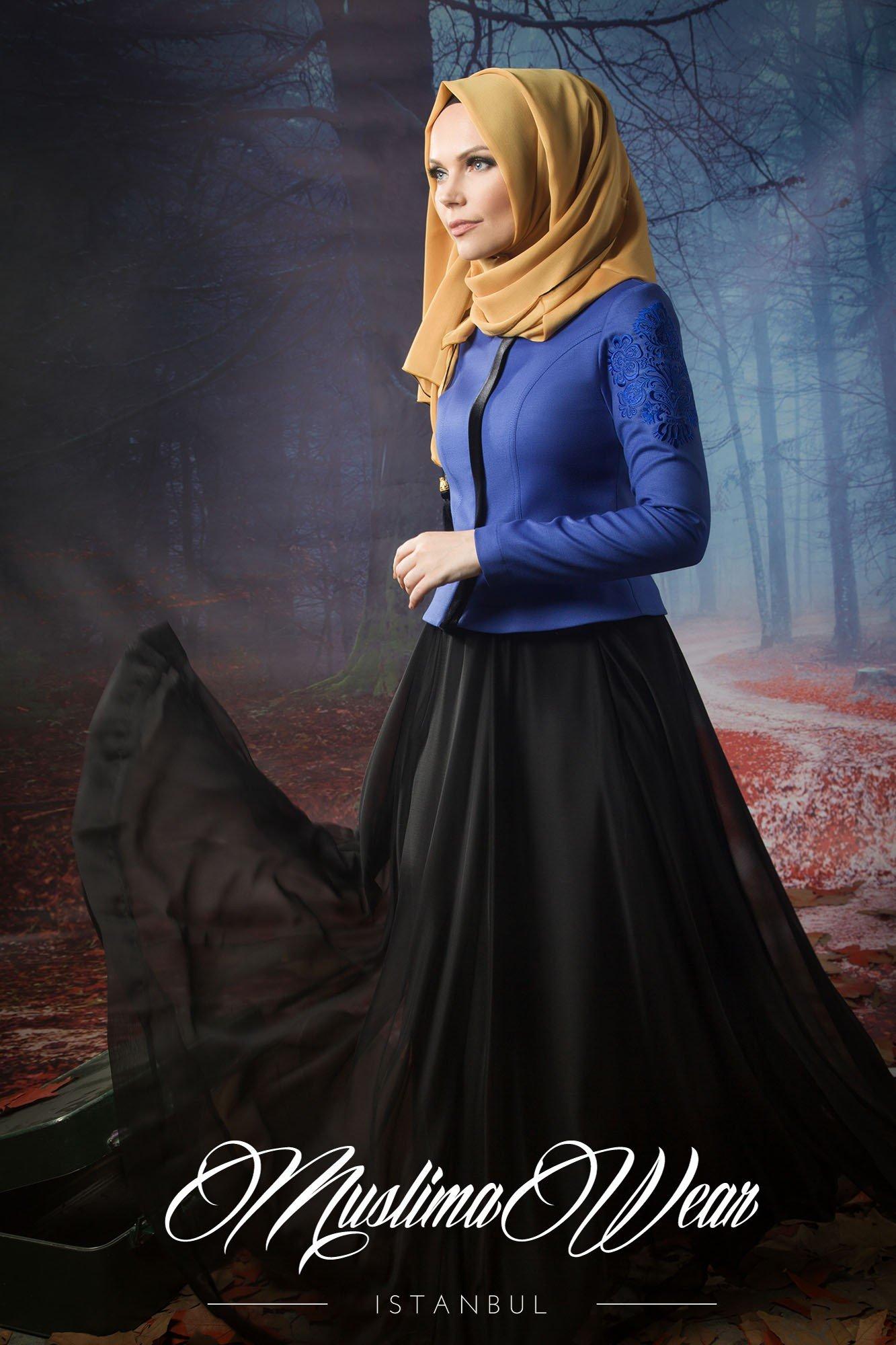 2015-Muslima-Wear-Tesettür-Kıyafet-Modelleri-9.jpg