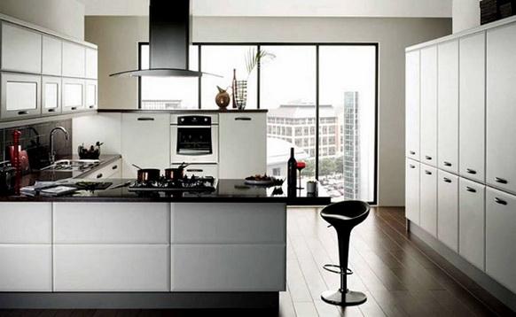 2015-Mutfak-Dolabı-Modelleri-20.jpg