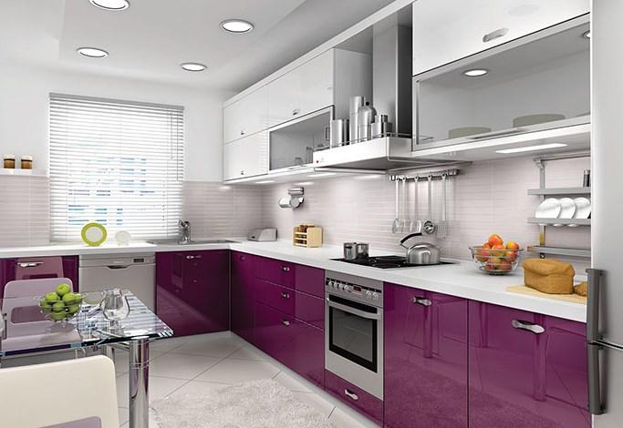 2015-Mutfak-Dolabı-Modelleri-5.jpg