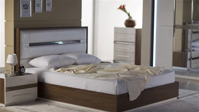 2015 yatak odası modelleri.jpg