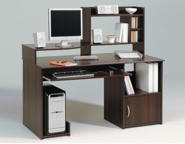 2015-Yeni-Bilgisayar-Masaları.jpg