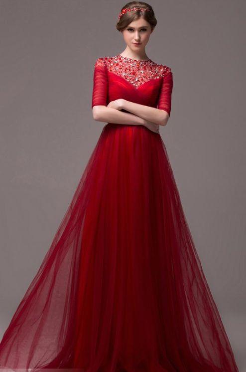 2015-yılbaşı-kırmızı-abiye-elbise-modeli.jpg