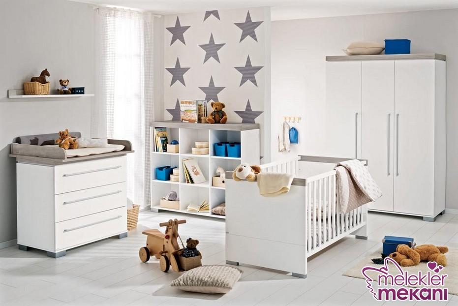 2016-alfemo-erkek-icin-bebek-odasi-fiyatlari-1024x684-jpg.78163 Erkek bebek odasın da son trendler Melekler Mekanı Forum