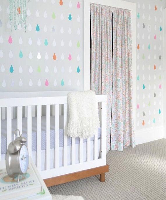 2016-Bebek-odası-duvar-kağıdı.jpg