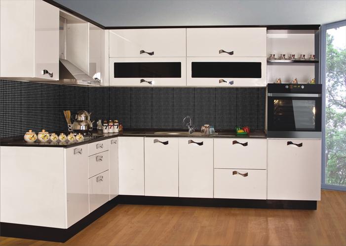 2016-beyaz-mutfak-dolabı-modelleri.png