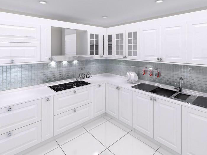 2016-Beyaz-mutfak-dolapları.jpg