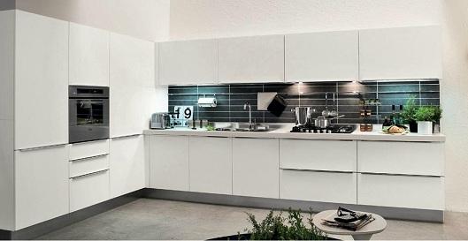 2016-beyaz-mutfak-modelleri.jpg