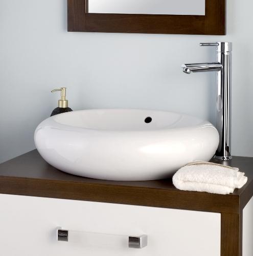 2016-Çanak-lavabo-modelleri.jpg