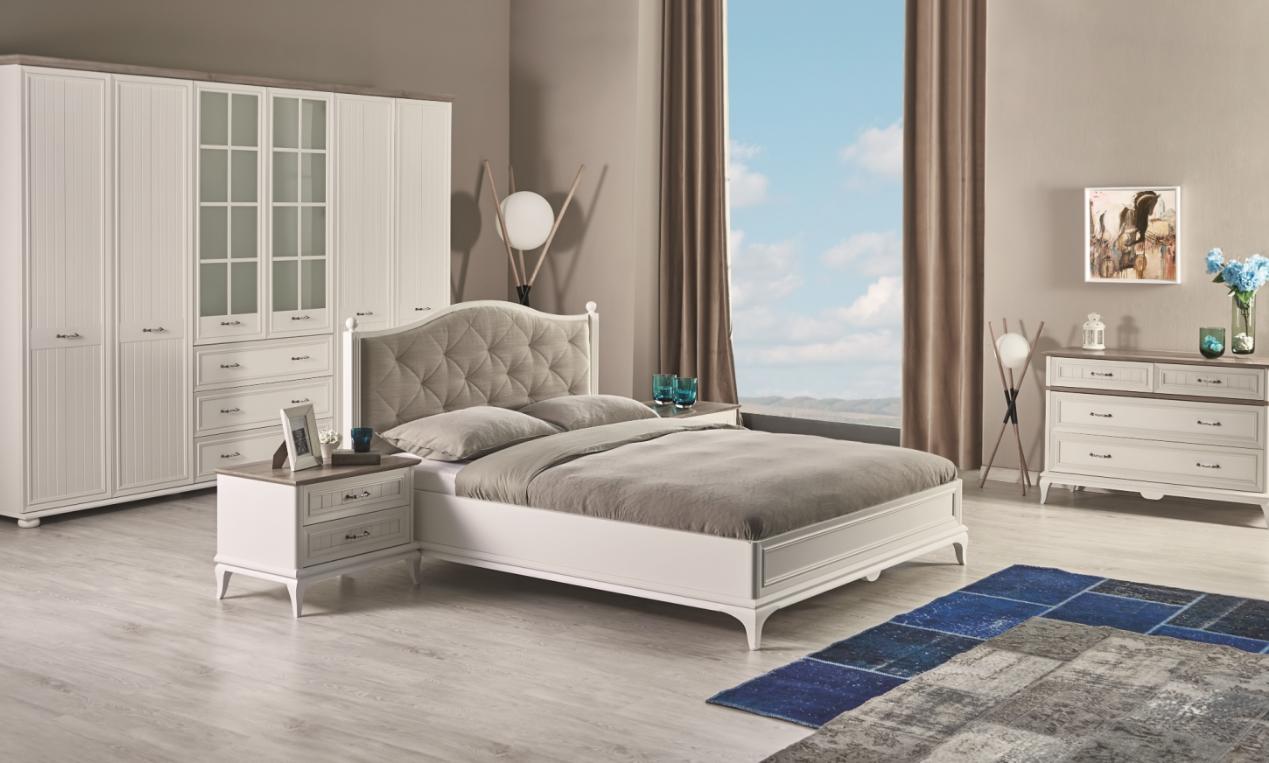 2016-Country-yatak-odası-modelleri-Alfemo-yatak-odası-takımı.jpg