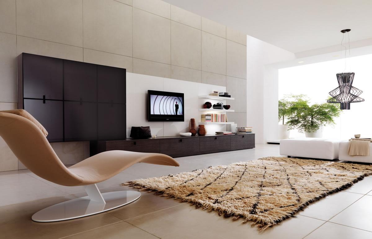 2016-modern-salon-dekorasyonları.jpg