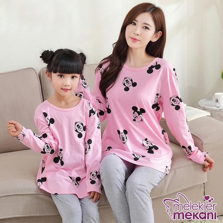 2016-New-font-b-Mother-b-font-font-b-Daughter-b-font-font-b-Pajamas-b.JPG