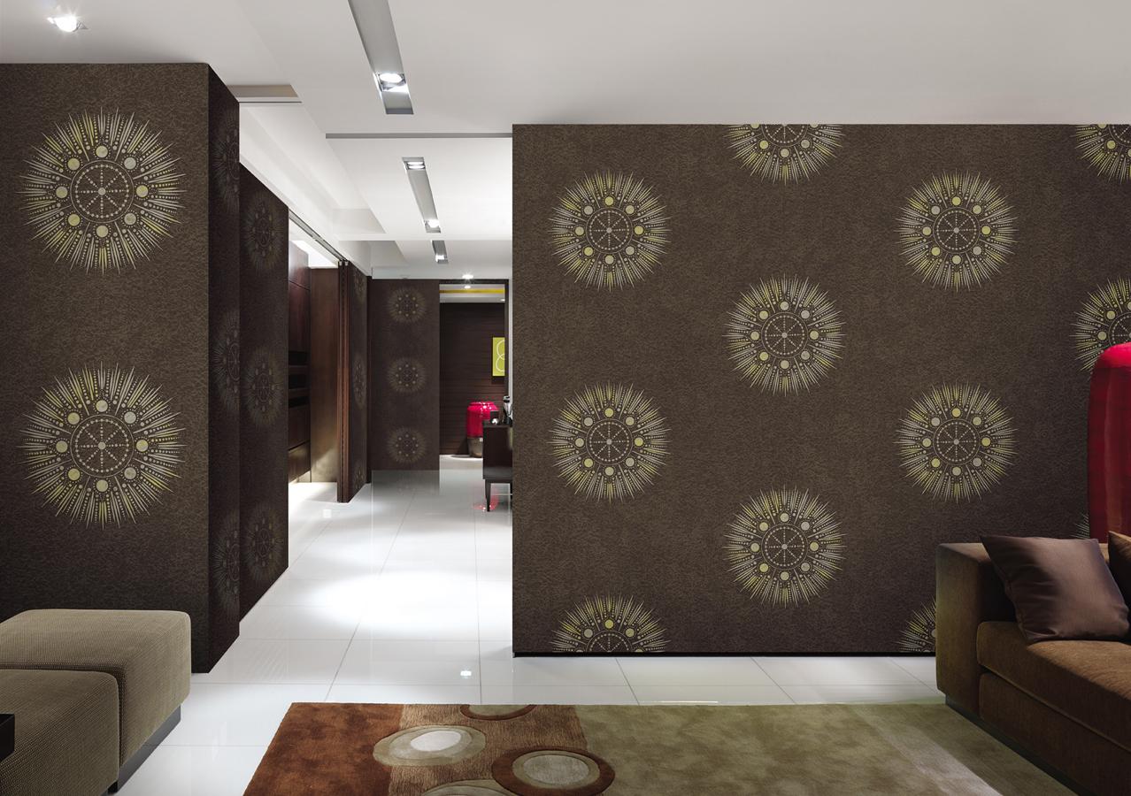 2017-Dekoratif-duvar-kağıtları-örnekleri.jpg