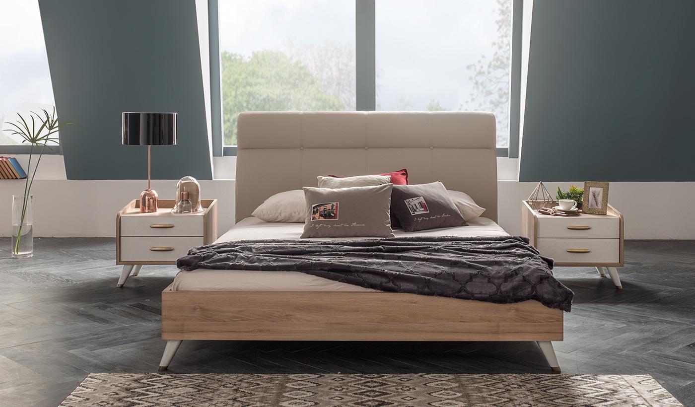 2017-enza-home-yatak-odası-fiyatları.jpg