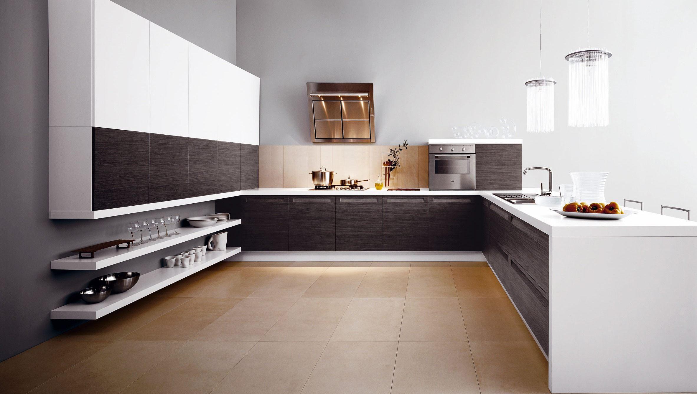 2017-mutfak-dekorasyon-önerileri.jpg