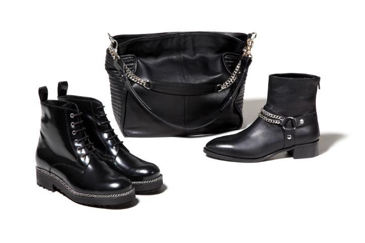 20626_hotic-2014-2015-sonbahar-kis-ayakkabi-koleksiyonu-10.jpg
