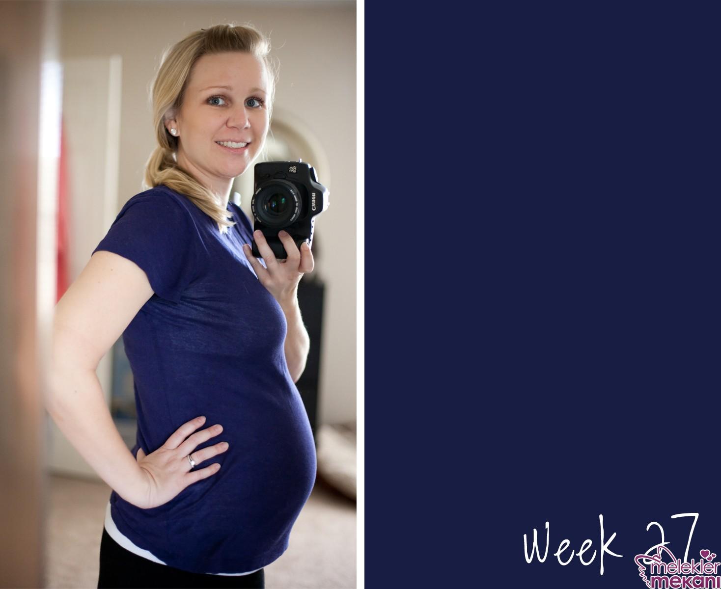 27 haftalik anne adayi.jpg