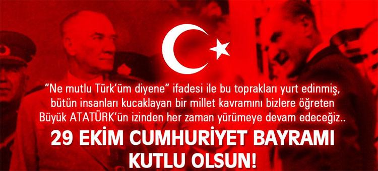 29_Ekim_Cumhuriyet_Bayrami.jpg