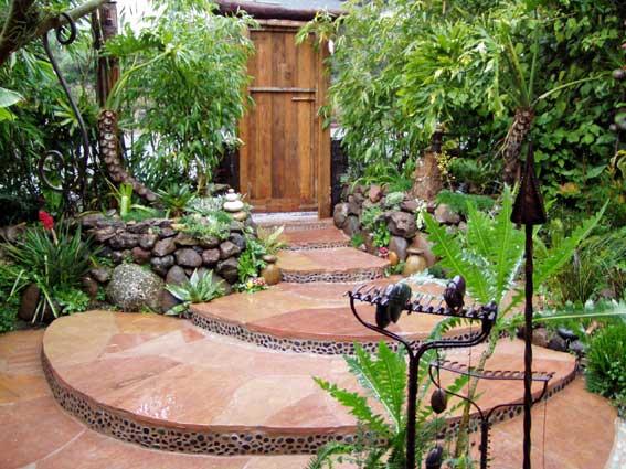 3-jpg.78801,Peyzaj bahçe düzenleme örneklerine bakarak yeni bahçe düzenlemeleri yapabilirsiniz
