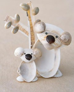 360_sea_shell_craft-240x300.jpg