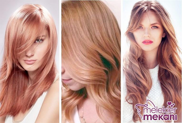 Açık tenlilere uygun saç renkleri 37315_0-jpg.78152