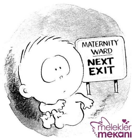 39-haftalik-bebek-jpg.74581,Gebelikte 39. Hafta Belirtileri Ve Doğum Kapıya Dayandı