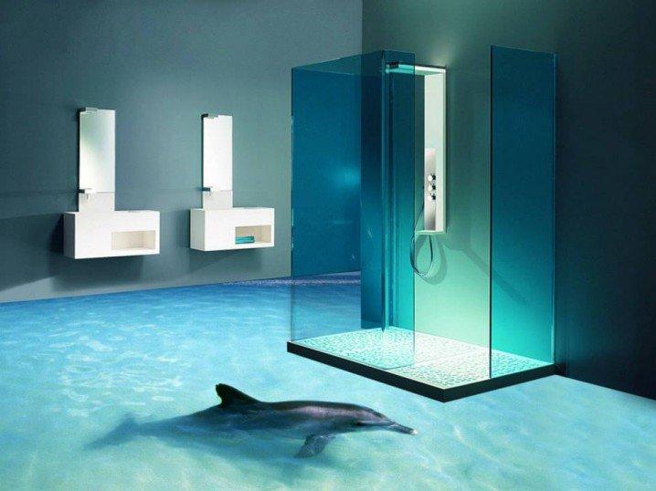 3d-banyo-zemin-dekorasyon-fikirleri-6.jpg