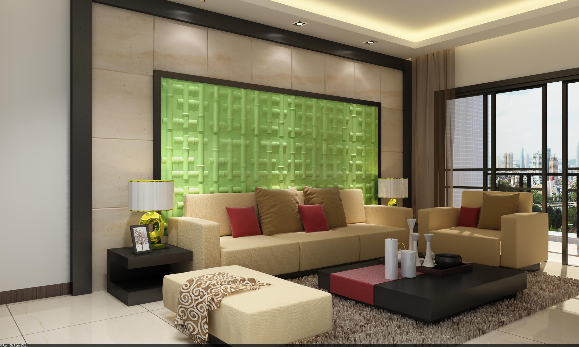 3D-Duvar-Panelleri-Örnekleri-.jpg