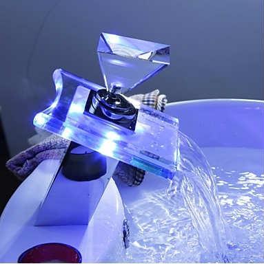 3Renk-RGB-LED-Mutfak-amp-Banyo-Batarya-Ünitesi__.jpg