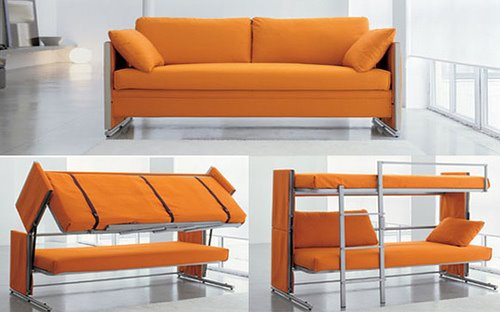 4-cok-fonksiyonlu-mobilya.jpg