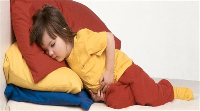 4-jpg.55659 Çocuklarda karın ağrısı nedenleri ve tedavisi Melekler Mekanı Forum